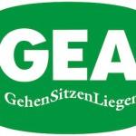 GEA_Logo-kl