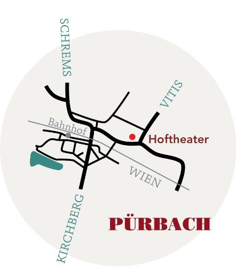 PürbachBhf