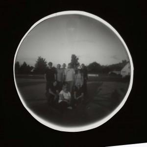 camera obscura gruppenbild