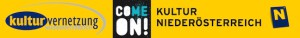 come-on-logo-kl
