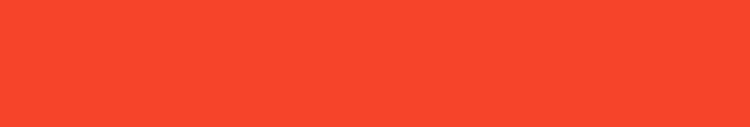 logo-freistehend-orange-schrift-750x127px