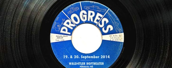 progr-vinyl-quer-kl