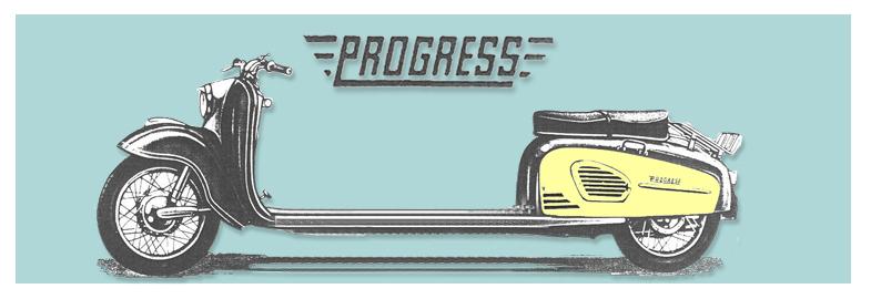 progr7-bild-flach