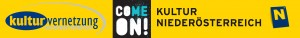 come-on--kulturvernetzung--land-noe