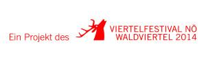 EinProjektdesVFNO-Logo_2014_RGB_Rot