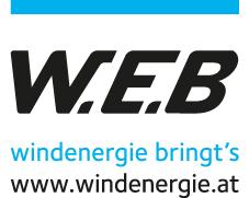 Logo_W.E.B_kompakt