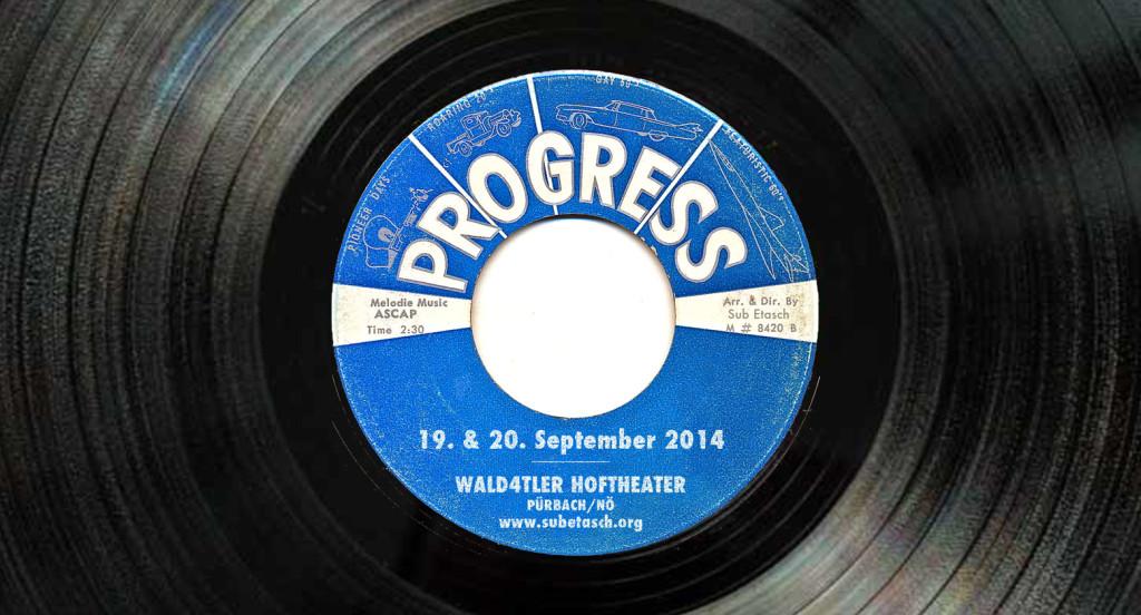 progr-vinyl-quer