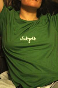 dickgelb-shirt1-web