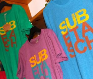 sub_shirts_neu
