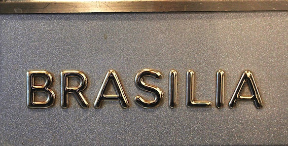brasilia-logo2-web